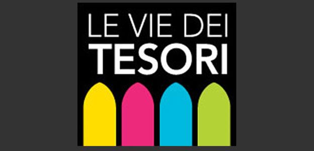 Vie-dei-tesori-2015