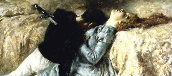 baronessa uccisa