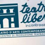 Teatro Libero