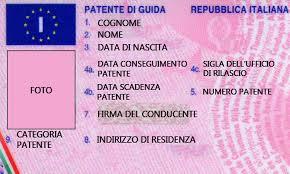 patente...
