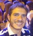 Pietro Schiro