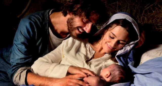 Natale-di-Gesù1