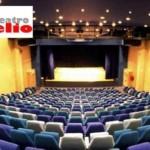 Teatro Lelio