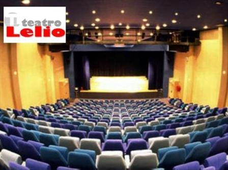 Teatro_Lelio_204660287