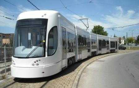 Tram-palermo (2)