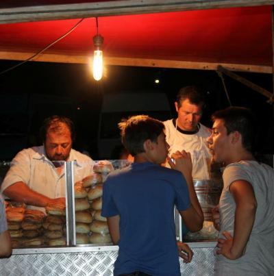Street-food-panino-con-la-milza