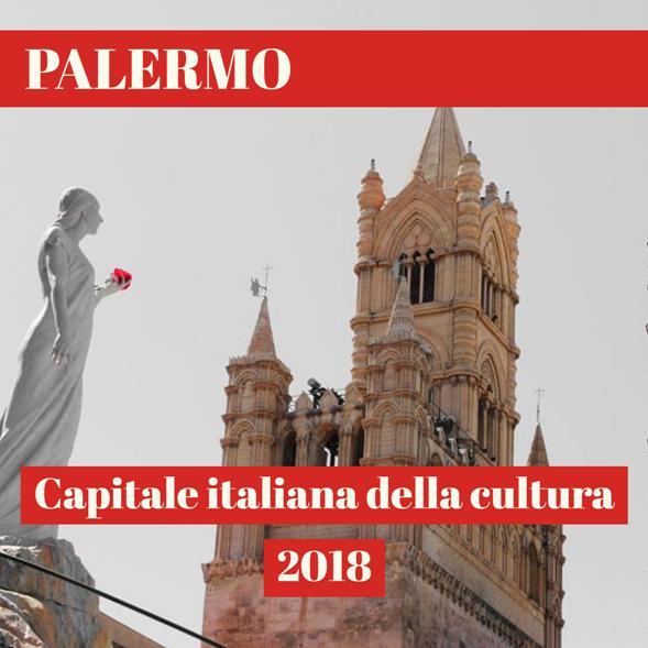 capitale-italiana-2018
