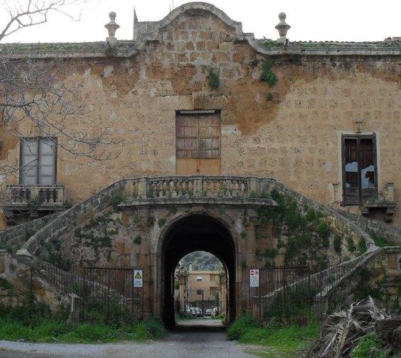 villa-arena