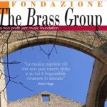 Teatro Spasimo Brass Group