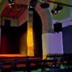Teatro alla Guilla