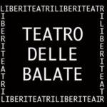 Teatro delle Balate