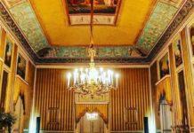 Palazzo Artale tumminello