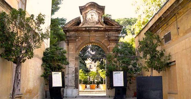 villa Filippina (PA)