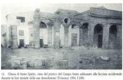 Chiesa Santo Spirito storica1