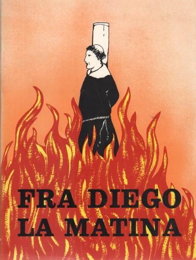 fra Diego La Matina