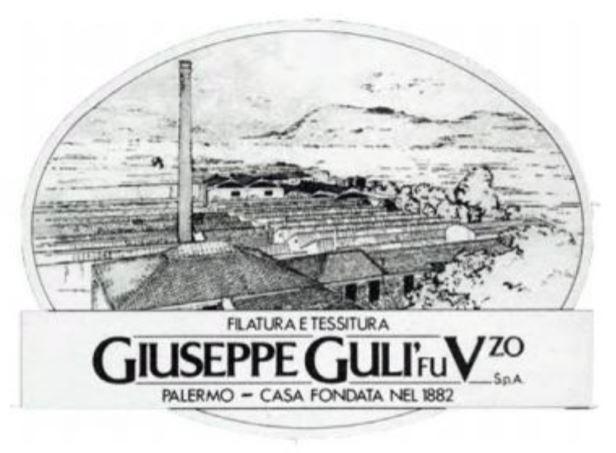 Azienda tessile Gulì