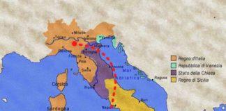 Lombardi Sicilia