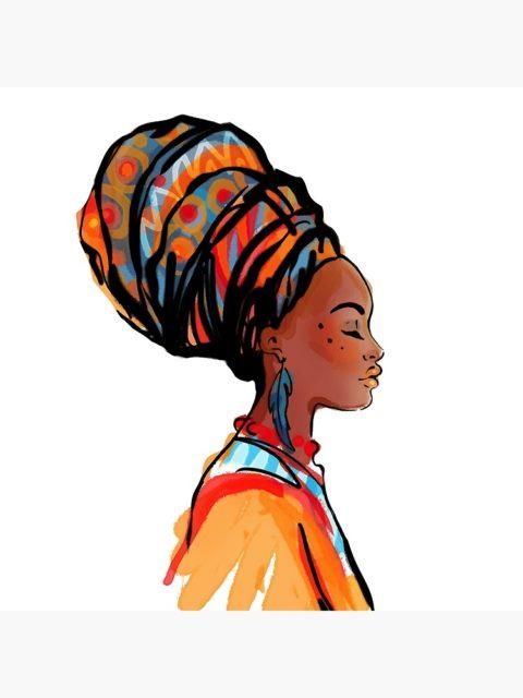 regina ghana