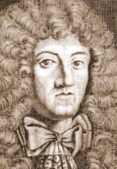 duca di Maqueda