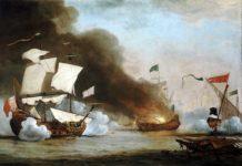 pirati palermo