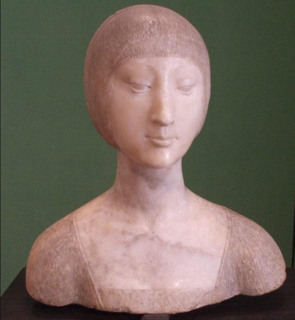 Eleonora-D'Aragona.