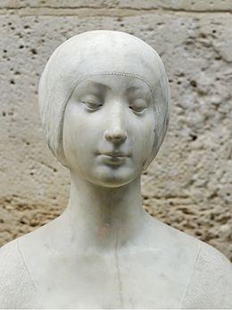 Laurana-principessa.-Museo-del-Louvre