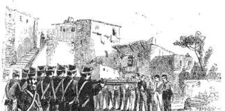 tredici vittime