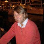 Fabrizio Vella