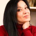 Emanuela La Valle