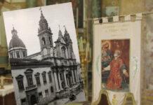 San Filippo Neri a Palermo