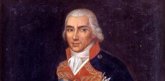 Federico Carlo Gravina
